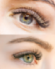 eyelash extensions windsor prahran malve