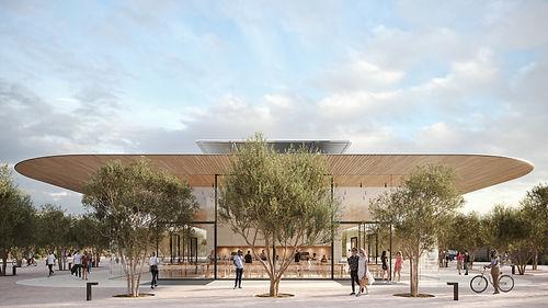 Apple Park Visitor Center 01.jpg