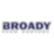 broady-flow-control-squarelogo-156017240