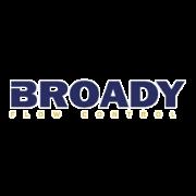 broady-flow-control-squarelogo-156017240