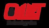 Oil-Lift-logo-e1551727109910_edited.png