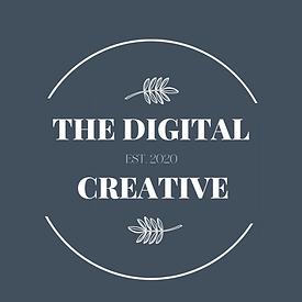 The Digital Creative (10).png