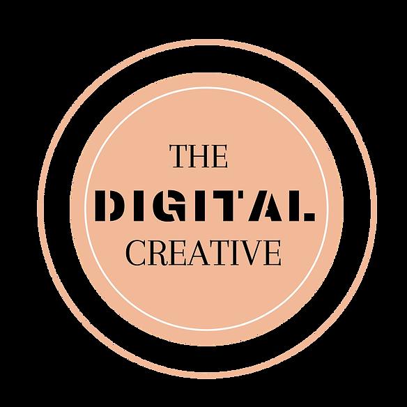 The Digital Creative (6).png