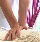 massagekao.jpg