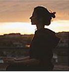 瞑想の写真.png