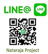 NPLINE.png