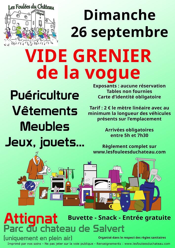 affiche-vide-grenier-vogue-2021-v2.jpg