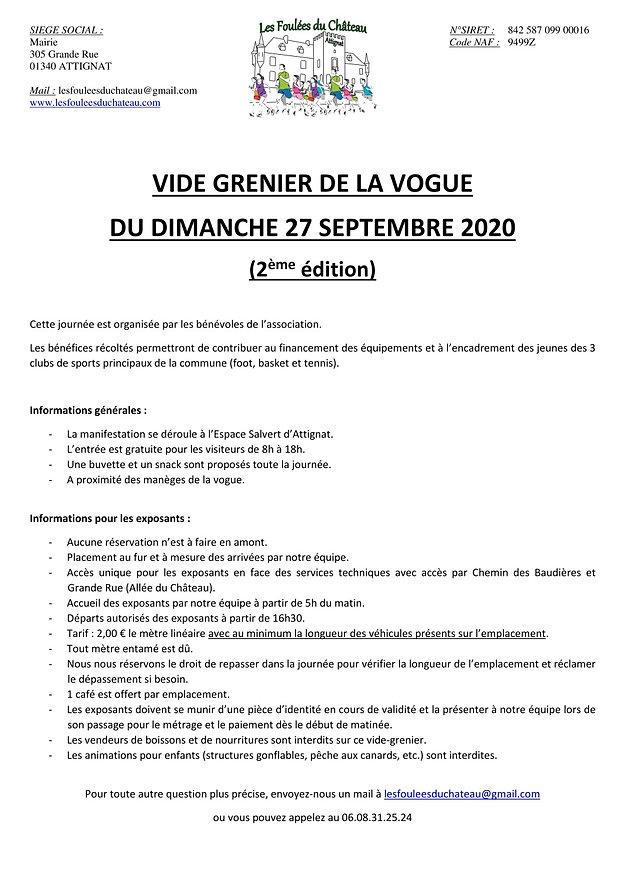VIDE GRENIER DE LA VOGUE 27_09_2020.jpg