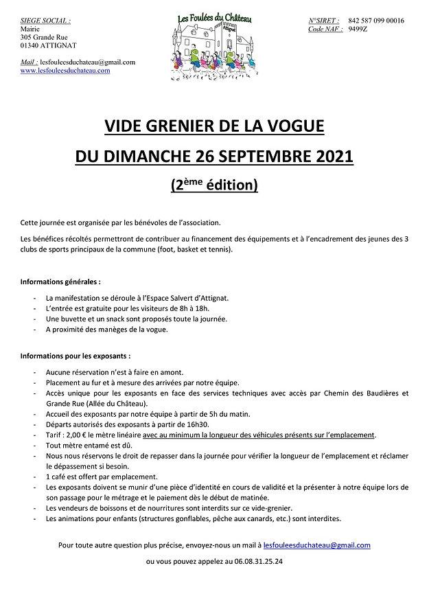VIDE GRENIER DE LA VOGUE 26_09_2021.jpg