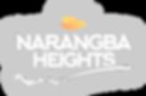 Narangba Heights Logo(2).png