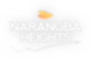 Main Header Logo