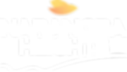 NH -logo.png