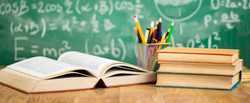 bbva-educacion-e1464704439593-1920x0-c-f