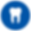 Oral Health Icon.png