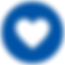Heart - PT logo.png