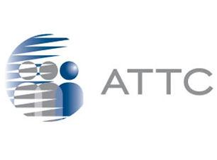 attc logo.jpeg