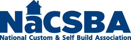 NACSBA-Logo.png