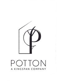 Potton Logo 200mm_CMYK_300dpi - black 4.