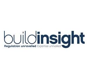 build insight.jpg