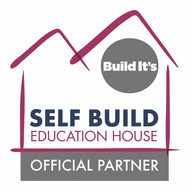 Build It SBEH partner logo_for use on wh