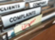 Customer-Service,-Complaint-488111902_22