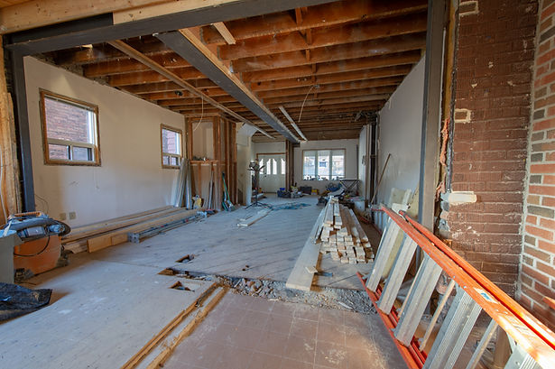 Renovations-at-a-residential-house-10735