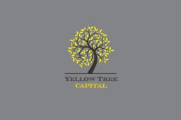 Yellow Tree Capital