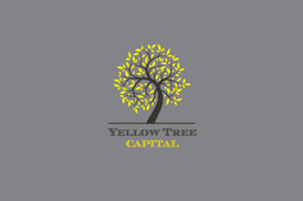 Yellow Tree Capital