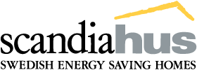 scandia-hus-logo.png