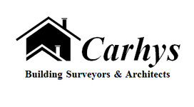 Carhys logo.jpg