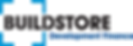 BuildStore Development Finance