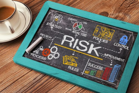 So, is it Risk Management with Insurance or Insurance with Risk Management?
