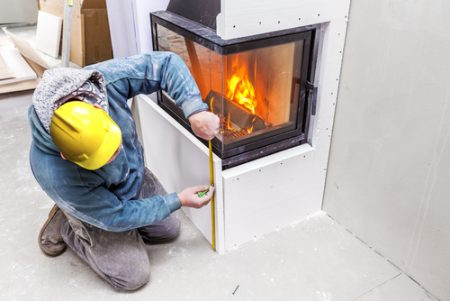Fires, Flues & Chimneys: What Can Go Wrong?