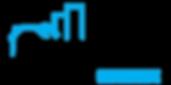 Build-Zone insurance logo