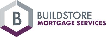 BuildStore Self-Build Mortgages
