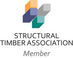 sta_logo_member_stacked_0.jpg
