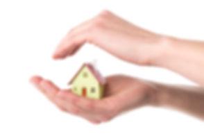 house hands.jpg