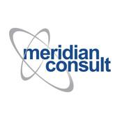 meridian logo square.jpg