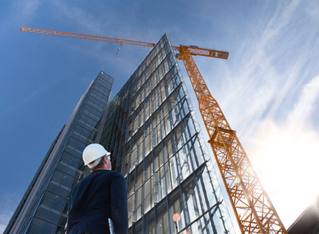 Build-Zone add new A-Rated insurer to their panel
