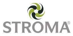 STROMA Building Control