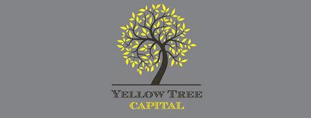 yellow tree finance logo grey large_edit