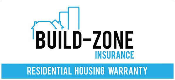 Build-Zone Insurance