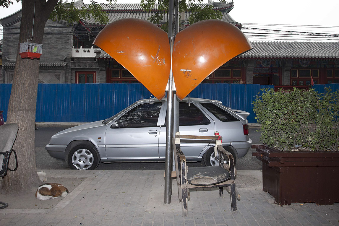 CHINA-PHOTOBOOK-130