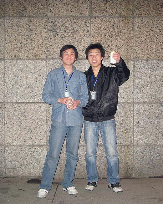 CHINA-PHOTOBOOK-100