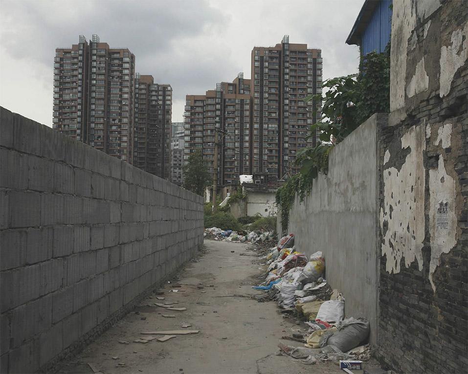 CHINA-PHOTOBOOK-71