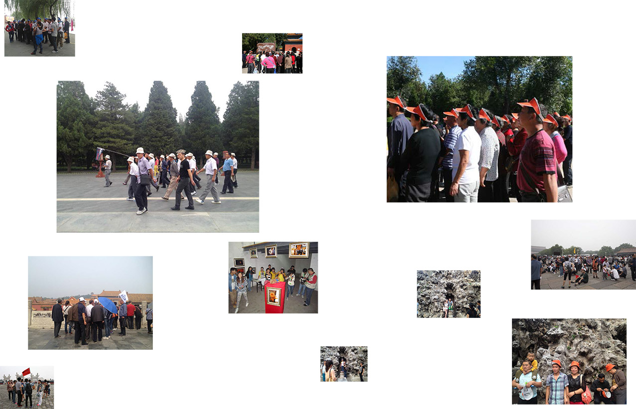 CHINA-PHOTOBOOK-40
