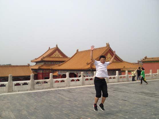 CHINA-PHOTOBOOK-121