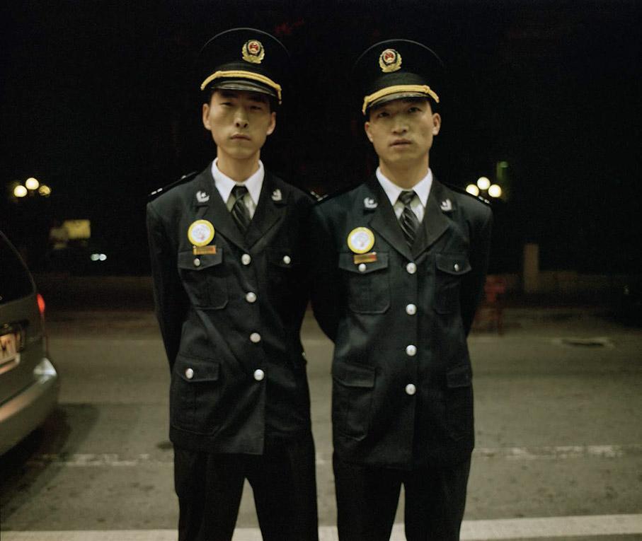 CHINA-PHOTOBOOK-131
