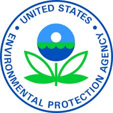 Thanks to the EPA for awarding AquaRealTime a $400,000 Phase II grant through the SBIR program!