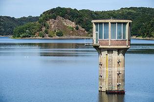 dw-reservoir.jpg